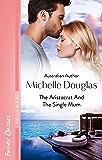 The Aristocrat And The Single Mum