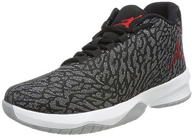 Nike Jordan B. Fly, Scarpe da Basket Uomo