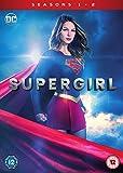 Supergirl - Seasons 1