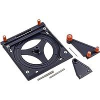 kwb 783500 - Parte para soportes de taladro