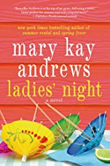 Ladies' Night Kindle Edition