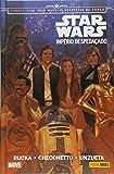 Star Wars. Império Despedaçado - Volume 1
