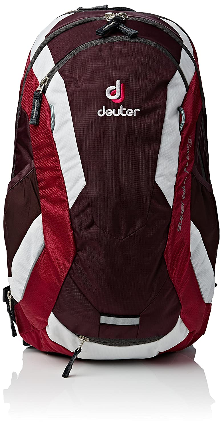 77dd362164 Deuter Superbike 14 EXP SL - Zaino: Amazon.it: Sport e tempo libero