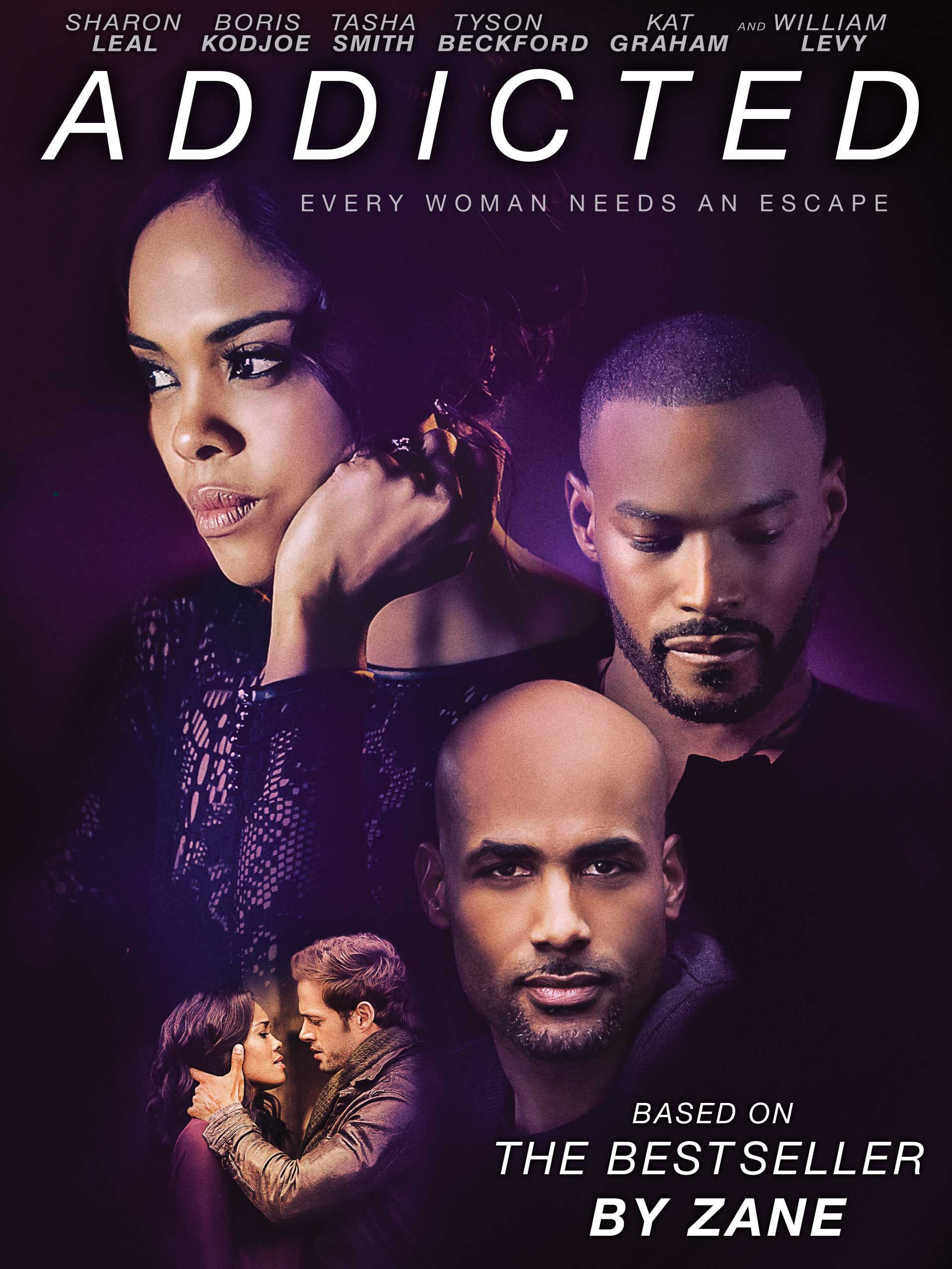 addicted 2014 full movie free download hd 720p
