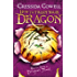 How To Train Your Dragon: How to Seize a Dragon's Jewel: Book 10