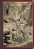 Roy G. Krenkel: Father Of Heroic Fantasy - A Centennial Celebration