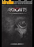 AKTION T5