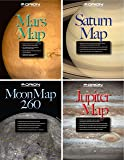 Orion Moon and Planets Guide Set