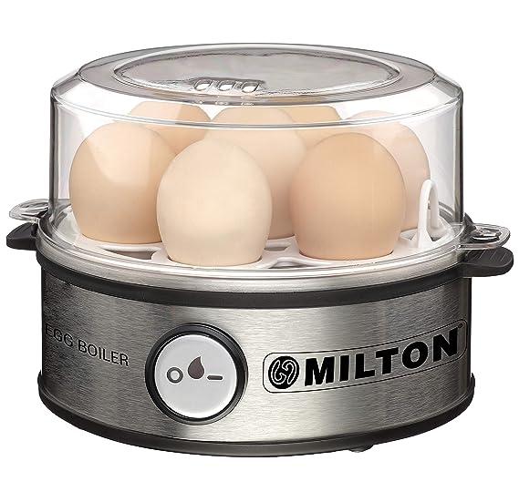 egg boilr