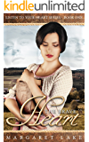 The Brave Heart (Listen to Your Heart Book 1)