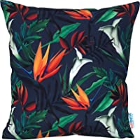 Jubilant Indoor/Outdoor Quality Cushion Cover 45cm #Cover Only