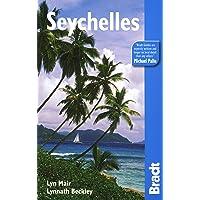 Seychelles, 3rd