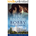 Full Recovery (Doctor 911 Series Book 2)