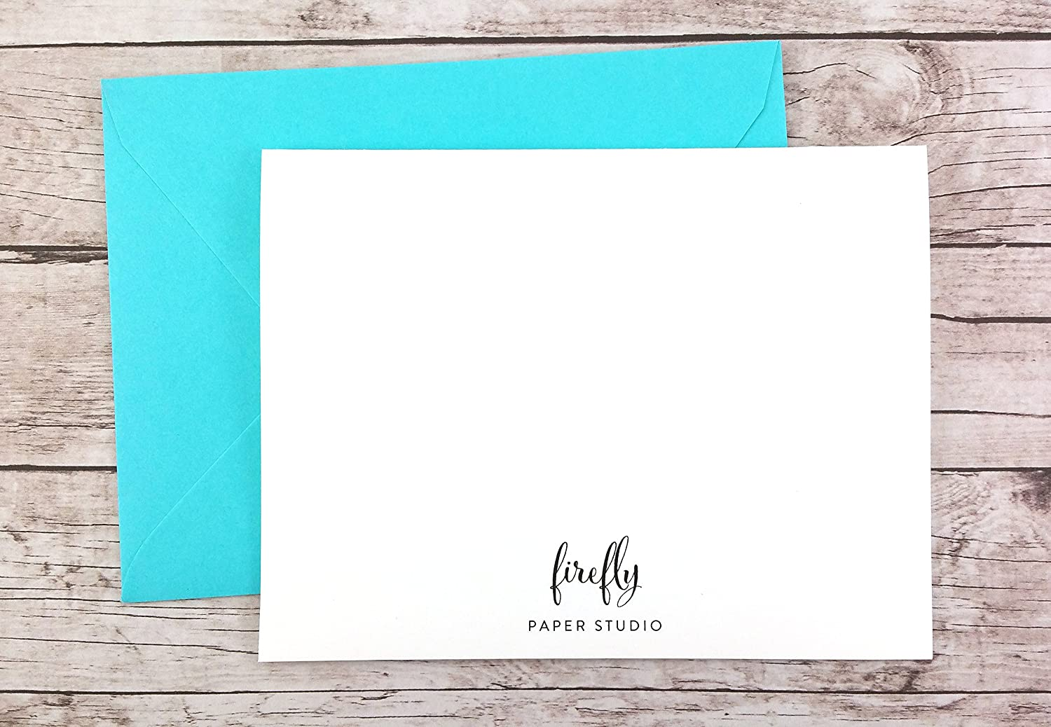 Thank You For Making Me Look Fabulous Card Makeup Artist Thank You Card FPS0043B