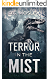 Terror In The Mist (The Island In The Mist Book 3)