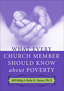 A faithful heart daily guide for joyful living kindle edition by what every church member should know about poverty fandeluxe Images