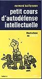 Petit Cours d'Autodefense Intellectuelle