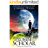 Promise of the Scholar: The Expatriates, Book Two