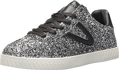 TRETORN Women's Camden5 Sneaker