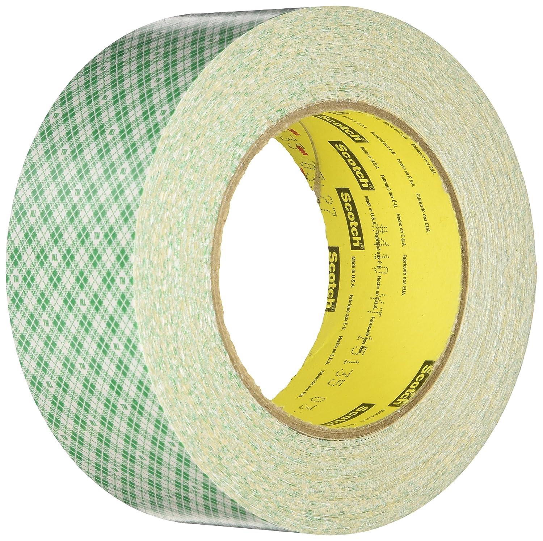 3m white masking tape