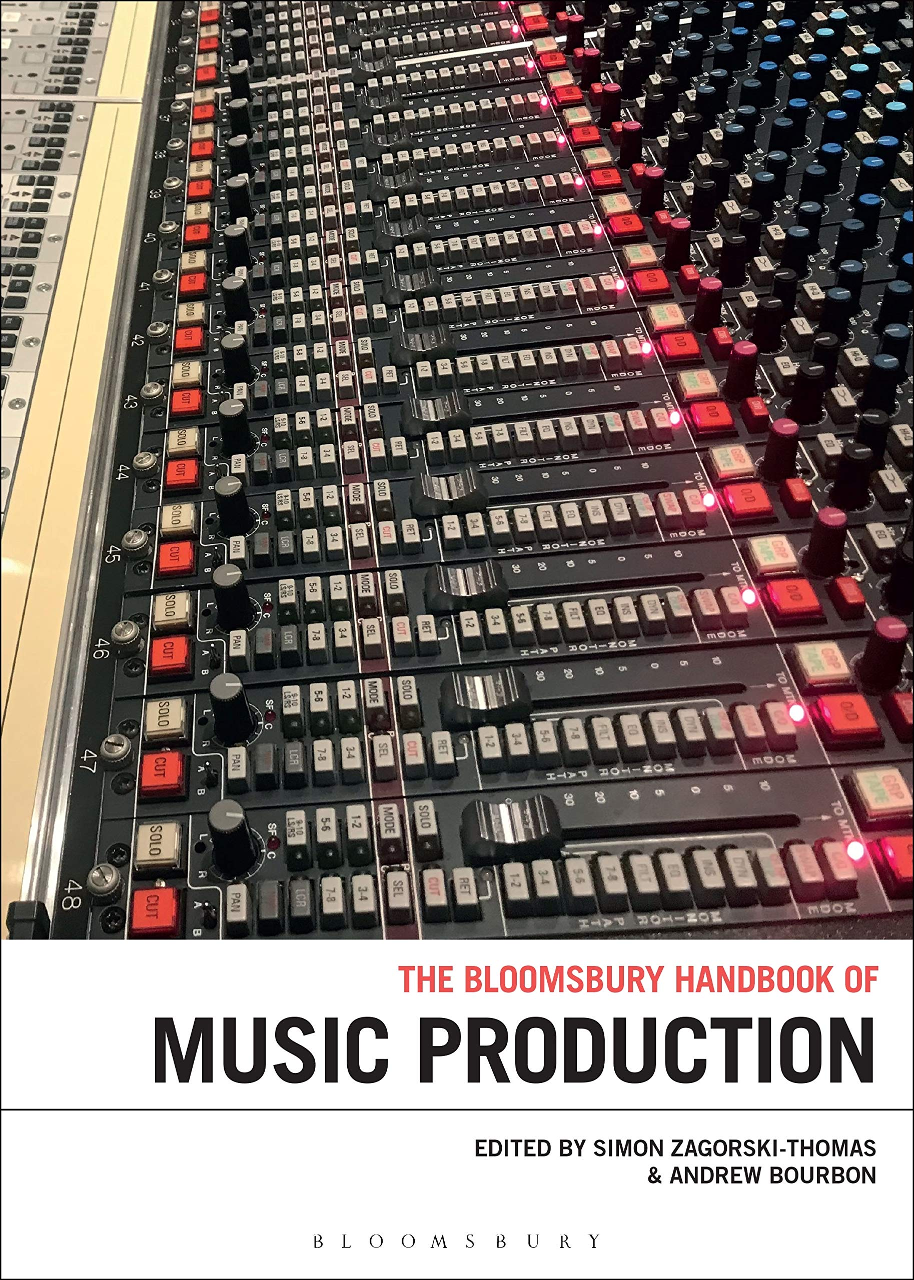 916Kcdfieml Part Time Producer