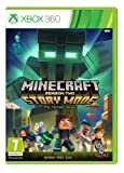 Minecraft Story Mode - Season 2 Pass Disc (Xbox 360)