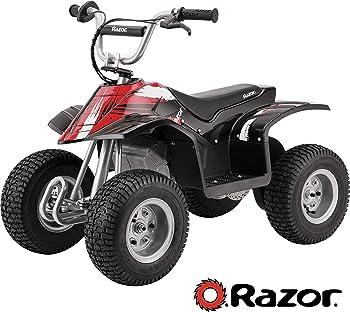 Razor Dirt Quad Off-Road Kids ATV