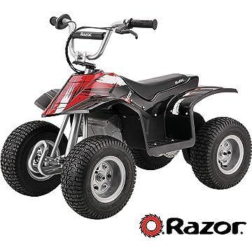 best Razor Dirt Quad reviews