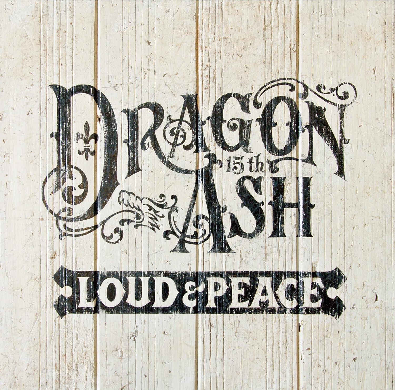 Amazon   LOUD & PEACE(初回限定...