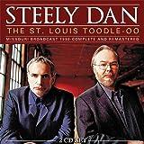 St. Louis Toodle-Oo (2Cd)