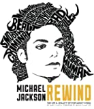 Michael Jackson : rewind