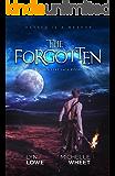 The Forgotten (Blood & Fire Saga Book 2)