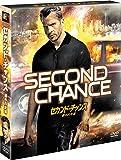 セカンド・チャンス 造られた男 (SEASONSコンパクト・ボックス) [DVD]