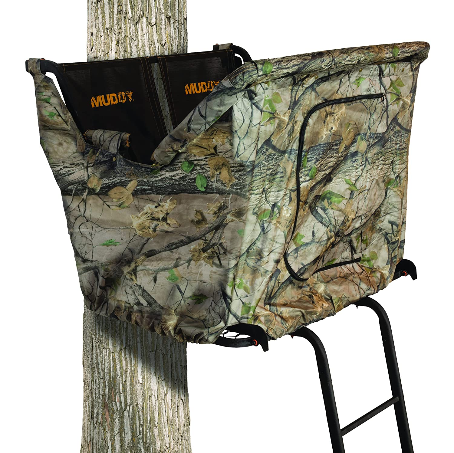barronett lightweight person p man s pop camo up deer blinds snow grounder blind ground hunting bloodtrail hub