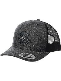 29365e9e8ac13 Amazon.ca  Hats   Caps  Clothing   Accessories  Baseball Caps ...