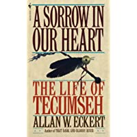 Sorrow In Our Heart: Life Of Te
