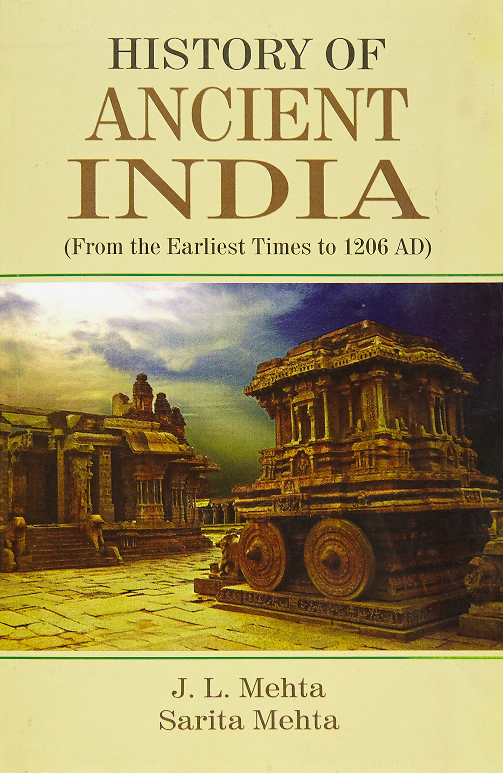 amazon in buy history of ancient india book online at low prices in
