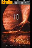 Io (Eismond 3)