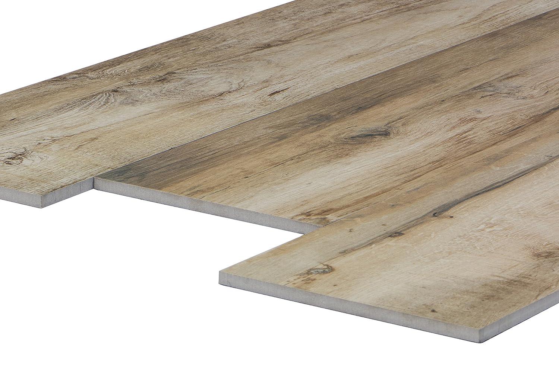 Fußboden Fliesen Holzoptik ~ Holzoptik fliesen günstig kaufen täuschend echt holzböden aus