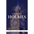 Sherlock Holmes: The Complete Collection [newly updated] (Book Center)