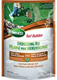 Scotts Turf Builder Overseeding Mix, 2kg