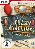 Crazy Machines - Gold Edition