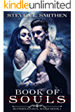 Book of Souls (Supernatural War Book 1)
