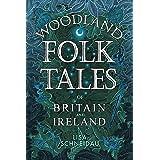 Woodland Folk Tales