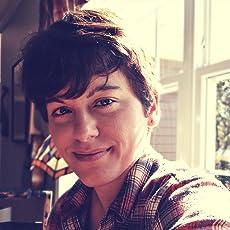 Jenn Hughes