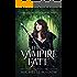 The Vampire Fate (Dark World: The Vampire Wish Book 4)