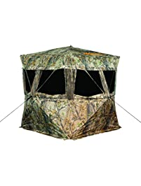 Amazon Ca Blinds Tree Stands Blinds Amp Accessories