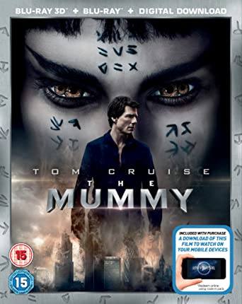 the mummy pc game free download full version rar