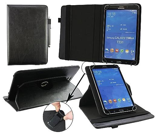 15 opinioni per Emartbuy Asus ZenPad 3S 10 Z500KL 9.7 Pollice Tablet PC Universale ( 9- 10