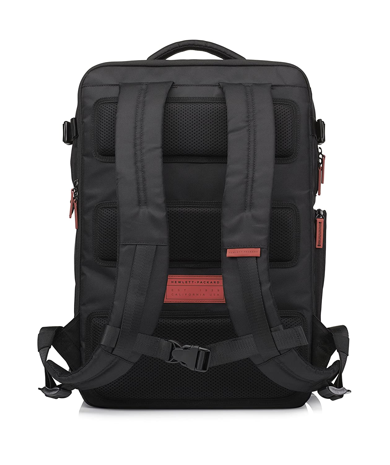 72950fa088 Amazon.com  HP Omen Gaming Backpack  Computers   Accessories